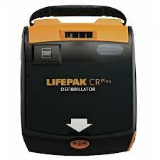 lifepak-cr-plus